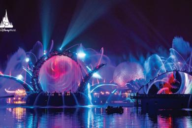 Harmonious Weaves The Magic Of Disney In Music
