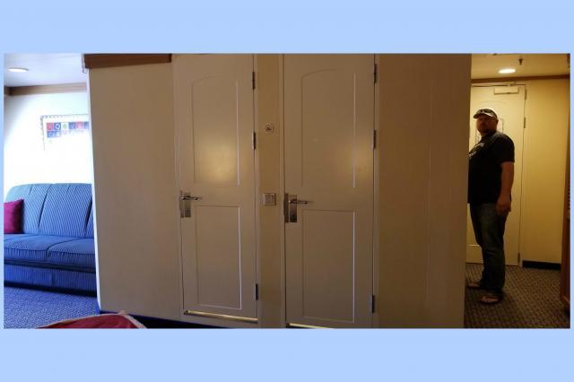 Room 8006