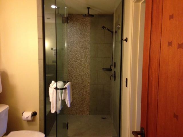 aulani-shower2.jpg