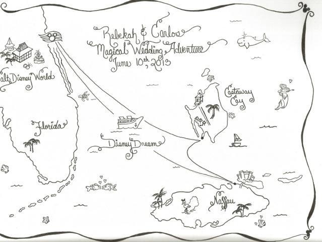 becks_map.jpeg