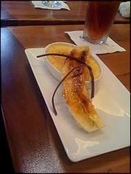 caramel_banana_creme_brule.jpg