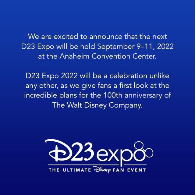 d23-announcement.jpg