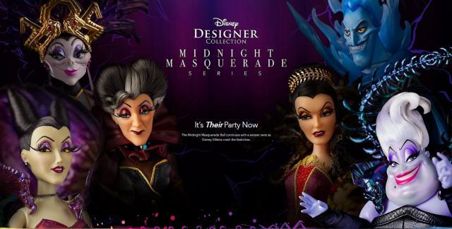 disney-designer-collection-midnight-masquerade-villains-series-1536x778.jpg