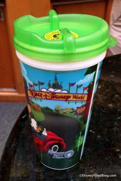 disney-world-refillable-resort-mugs-handle-free-august-2016-1-401x600.jpg