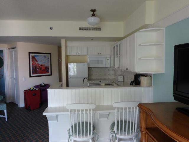 Room 5075