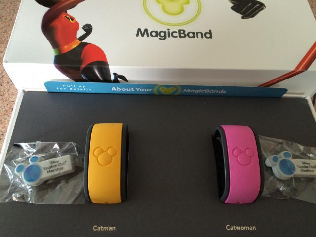 magicbands.jpg