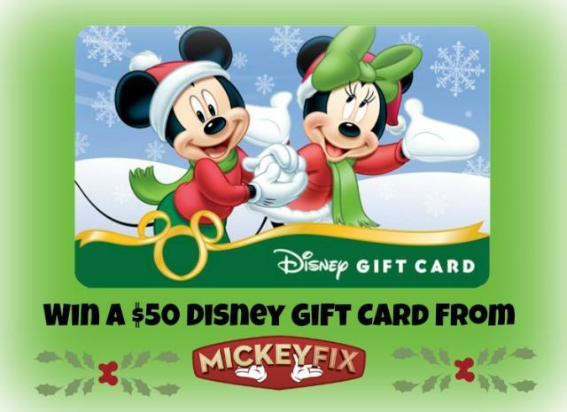 mickey-fix-giveaway.jpg