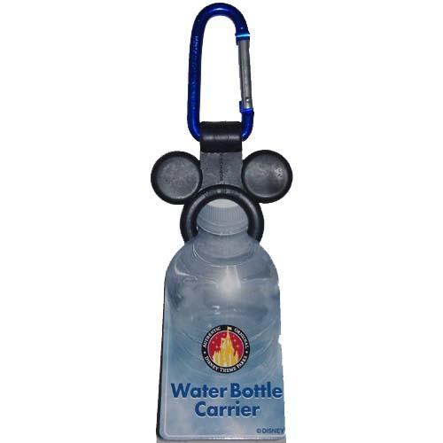 mickey_bottle_holder.jpg