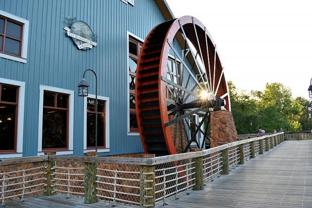 riverside-mill-wheel.jpg