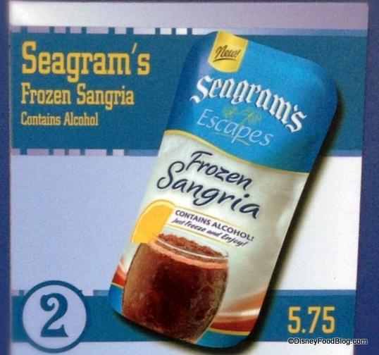 seagrams-sangria.jpg