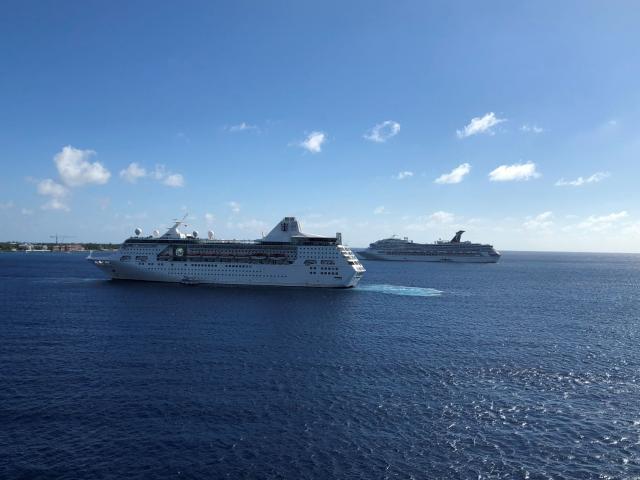 ships_grand_cayman.jpg