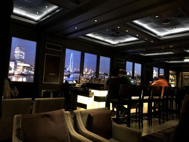 skyline_lounge.jpg