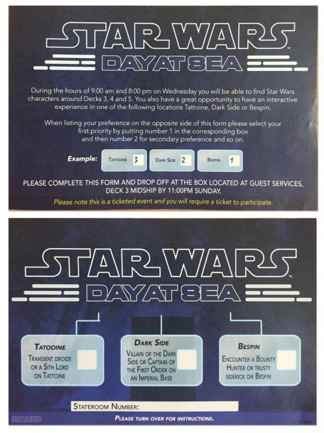 star-wars-day-at-sea-meet-greet-preference-sheet-768x1024.jpg
