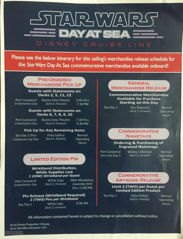 star-wars-day-at-sea-merchandise-release-schedule-2016-783x10242.jpg