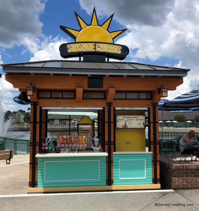 sunshine-churros-cart-2.jpg