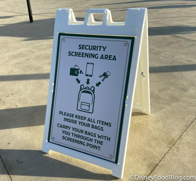 wdw-2020-animal-kingdom-annual-passholder-preview-security-check-sign_.jpg