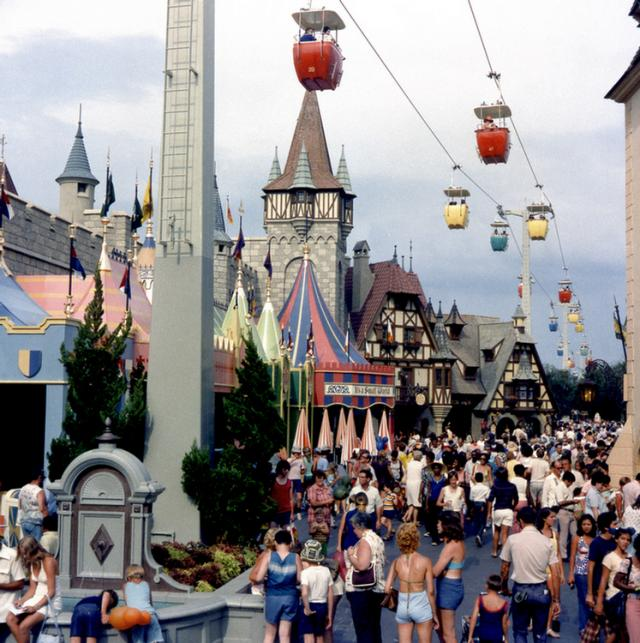 wdw-404a_-_skyway_and_merry_throng.jpg