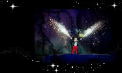 Catch a Live Stream of 'Fantasmic!' on Tuesday, February 2