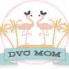 DVC Mom's picture